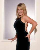 Sally Lindsay picture G428936