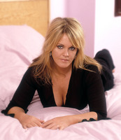 Sally Lindsay picture G428939