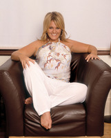 Sally Lindsay picture G428932