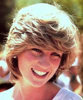 Princess Diana picture G429347