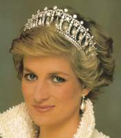 Princess Diana picture G429351