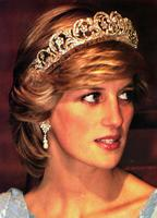 Princess Diana picture G429360