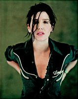 Sharleen Spiteri picture G429818