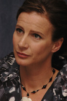 Rachel Griffiths picture G429851