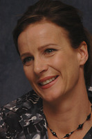 Rachel Griffiths picture G429853