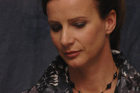 Rachel Griffiths picture G429854