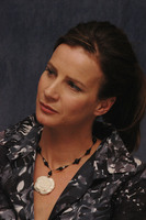 Rachel Griffiths picture G429855