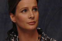 Rachel Griffiths picture G429856