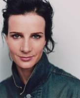 Rachel Griffiths picture G429857