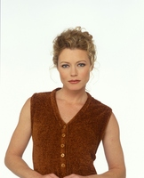 Sheree J. Wilson picture G430427