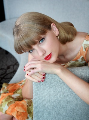 Taylor Swift poster G430434