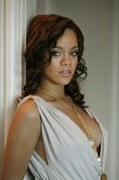 Rihanna picture G430506