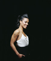 Freema Agyeman picture G430970