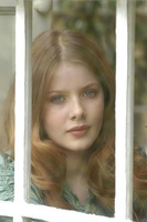 Rachel Hurd Wood picture G431045