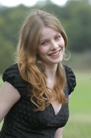 Rachel Hurd Wood picture G431048