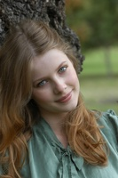 Rachel Hurd Wood picture G431049