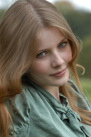 Rachel Hurd Wood picture G431051