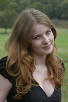 Rachel Hurd Wood picture G431052