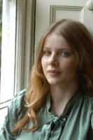 Rachel Hurd Wood picture G431053