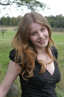 Rachel Hurd Wood picture G431055