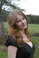 Rachel Hurd Wood picture G431057