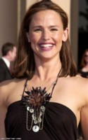 Jennifer Garner picture G51193