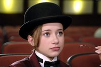 Olesya Rulin picture G432056