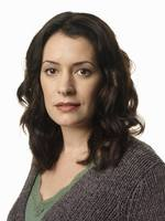 Paget Brewster picture G432172
