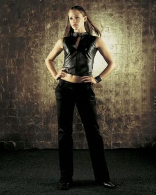 Jennifer Garner poster G43221