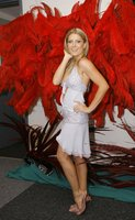 Natalie Bassingthwaighte picture G432251