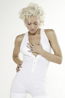 Gwen Stefani poster G432468