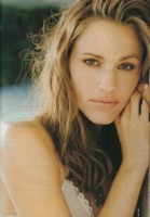 Jennifer Garner picture G43290