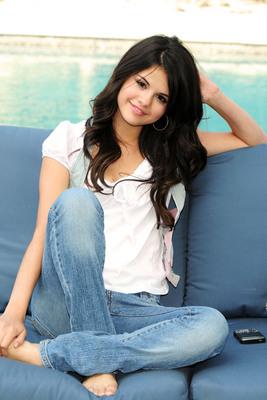 Selena Gomez poster G432958