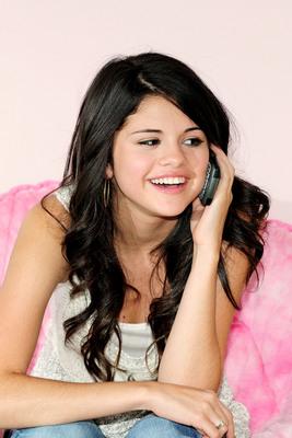Selena Gomez poster G432964