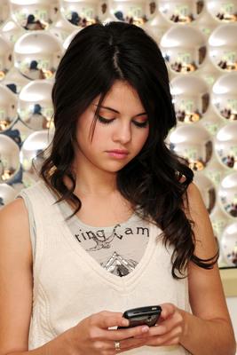 Selena Gomez poster G432966