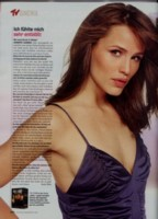 Jennifer Garner picture G163791