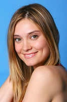 Spencer Grammer picture G434956