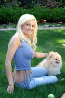 Holly Madison picture G337960
