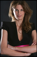 Jemima Khan picture G435108