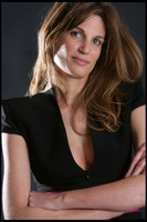 Jemima Khan picture G435111