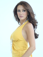 Ninel Conde picture G435518