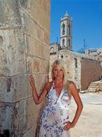 Nancy Sorrell picture G435691