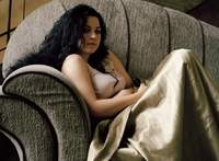 Amy Lee picture G435700