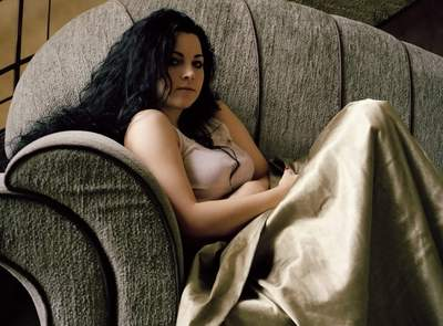 Amy Lee poster G435700