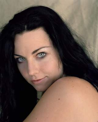 Amy Lee poster G435701