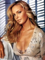 Katherine Heigl picture G66250