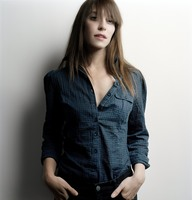 Leslie Feist picture G435783