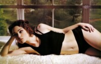 Keira Knightley picture G66393
