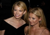 Kelly Ripa picture G43591