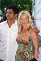 Kelly Ripa picture G43594